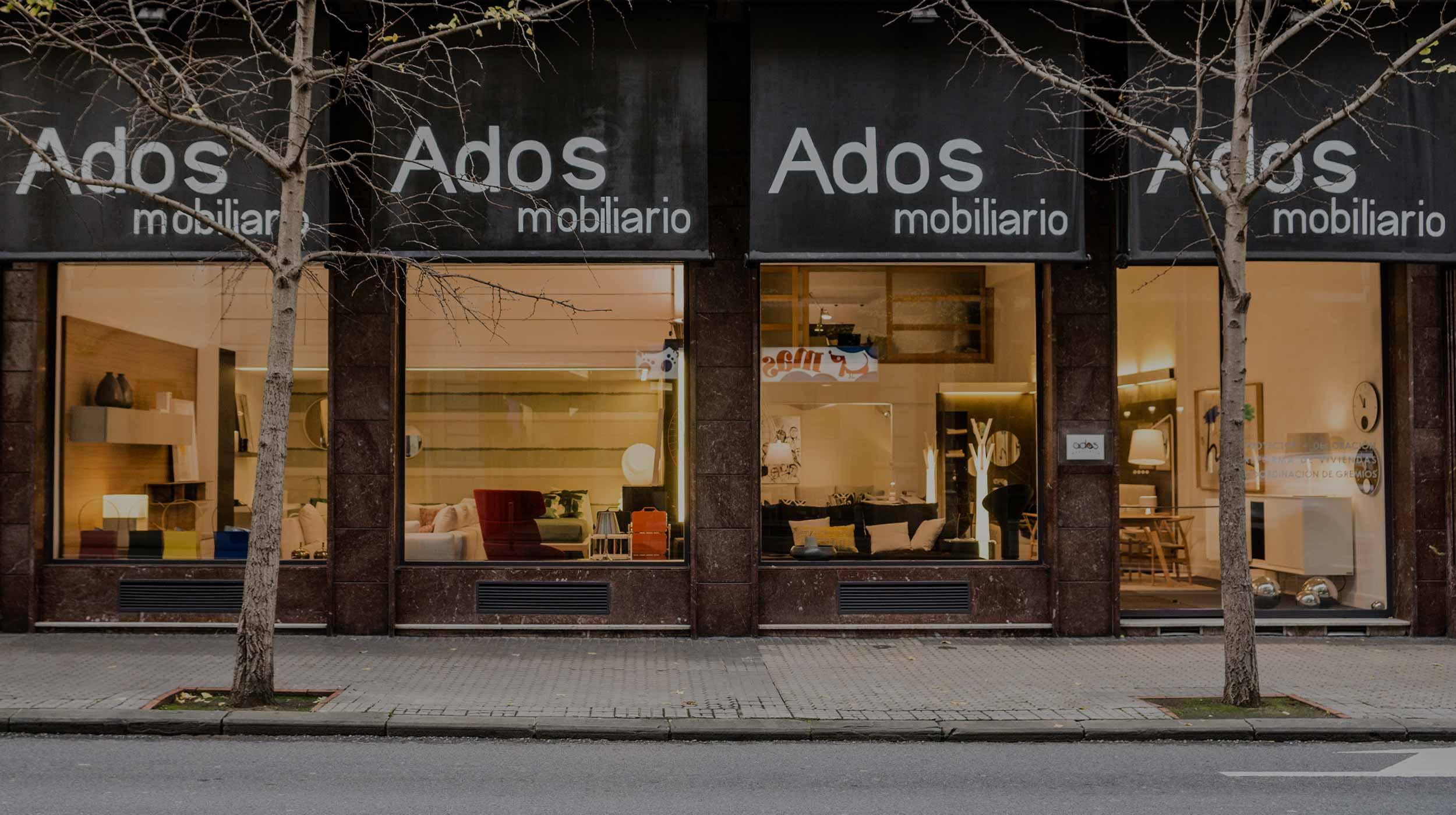 Ados-mobiliario-proyectos-personalizados-tienda-slide4a