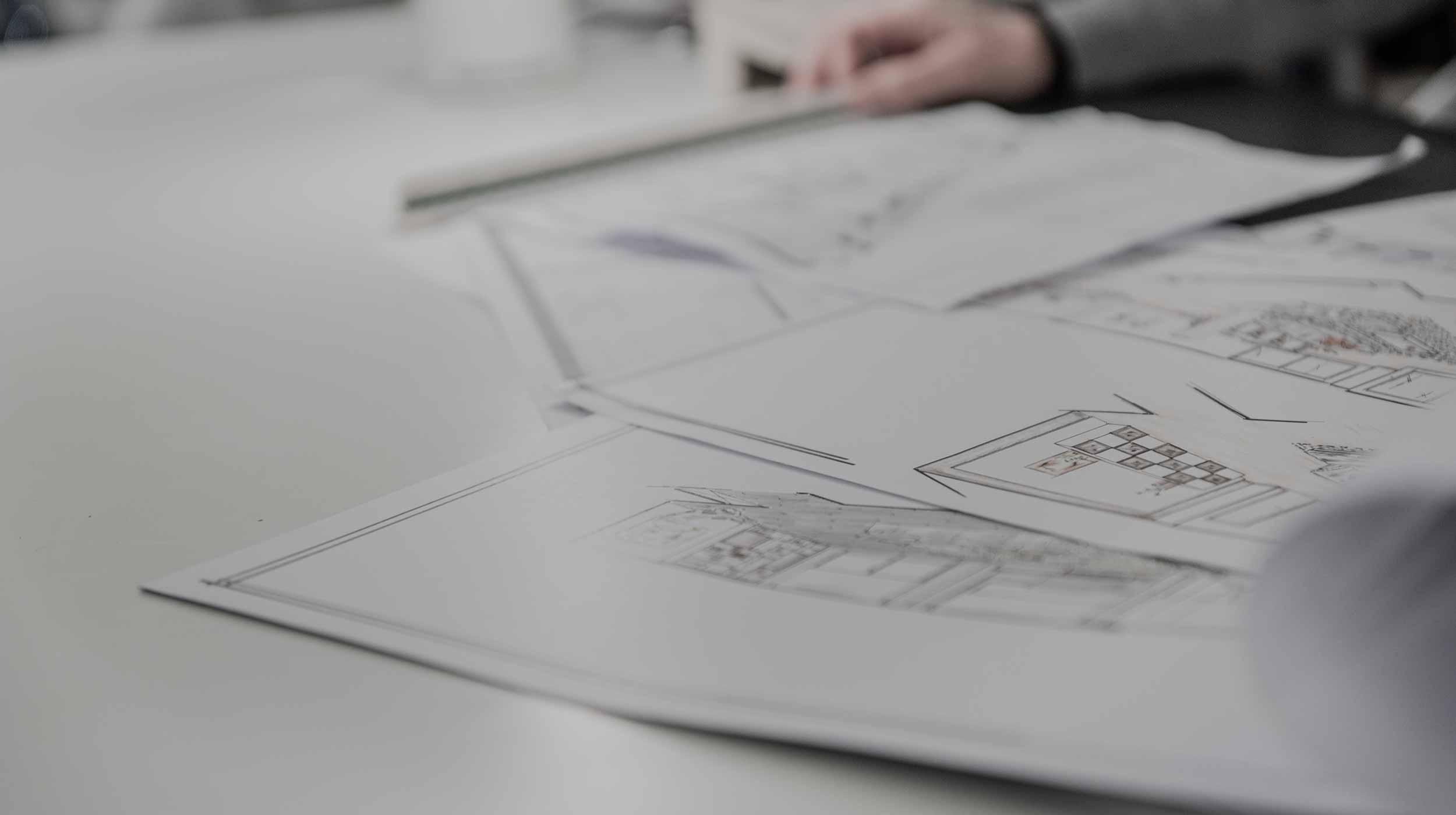 Ados-mobiliario-proyectos-personalizados-tienda-slide5a