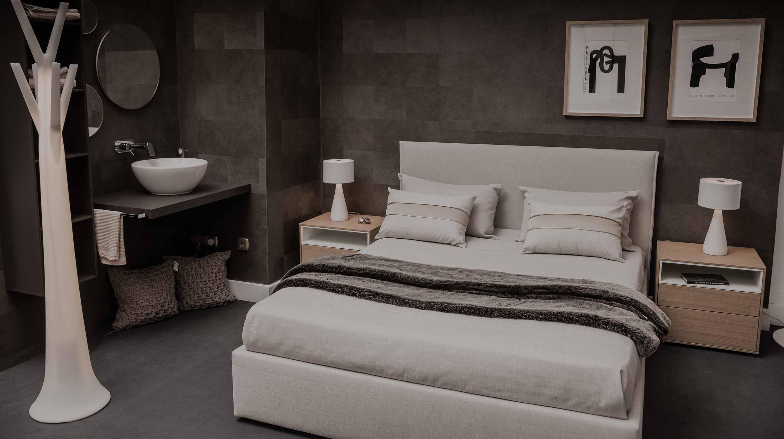 Ados-mobiliario-proyectos-personalizados-tienda-slide7a