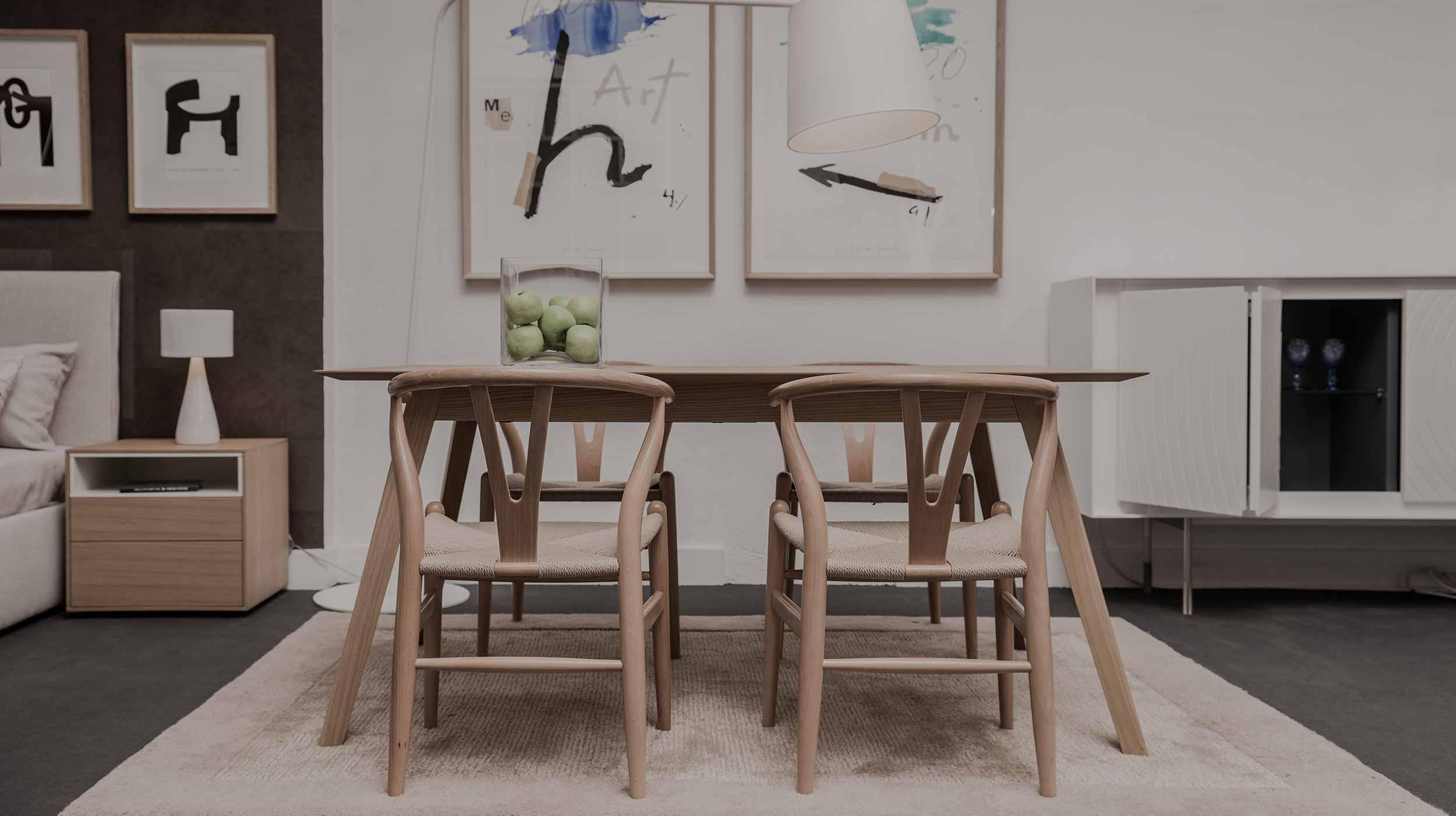 Ados-mobiliario-proyectos-personalizados-tienda-slide8a